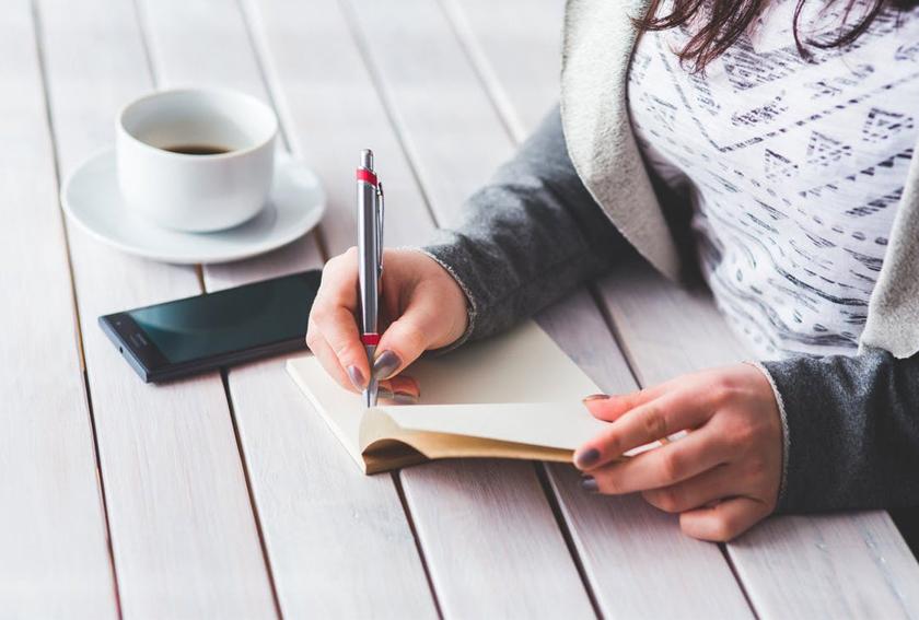 Güzel yazı yazma sanatı nedir?
