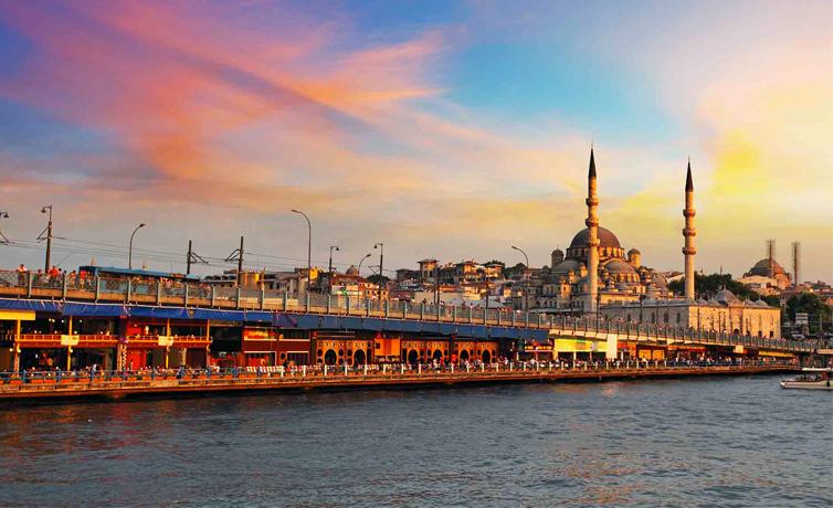 İstanbulda gidilebilecek yerler nerelerdir? İstanbul'da gezilecek yerler nerdedir?