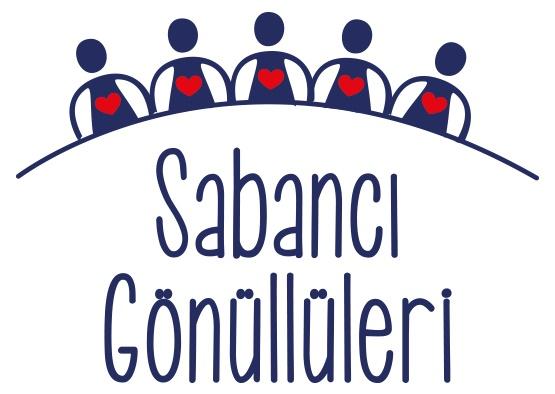 Sabancı Gönüllüleri Web Sitesi Yayında
