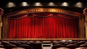 Sinemalar ne zaman açılacak 2021?